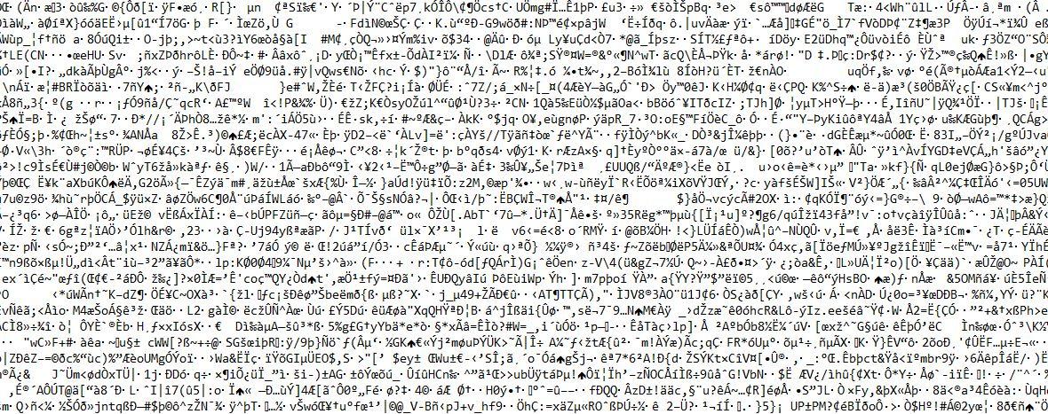 texto encriptado