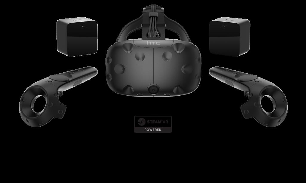 Realidad Virtual ¿Qué es y cómo empezar?