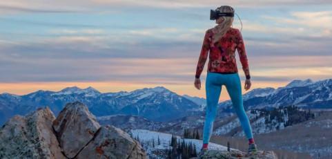 Realidad virtual: entre el hype del momento y un futuro esperanzador