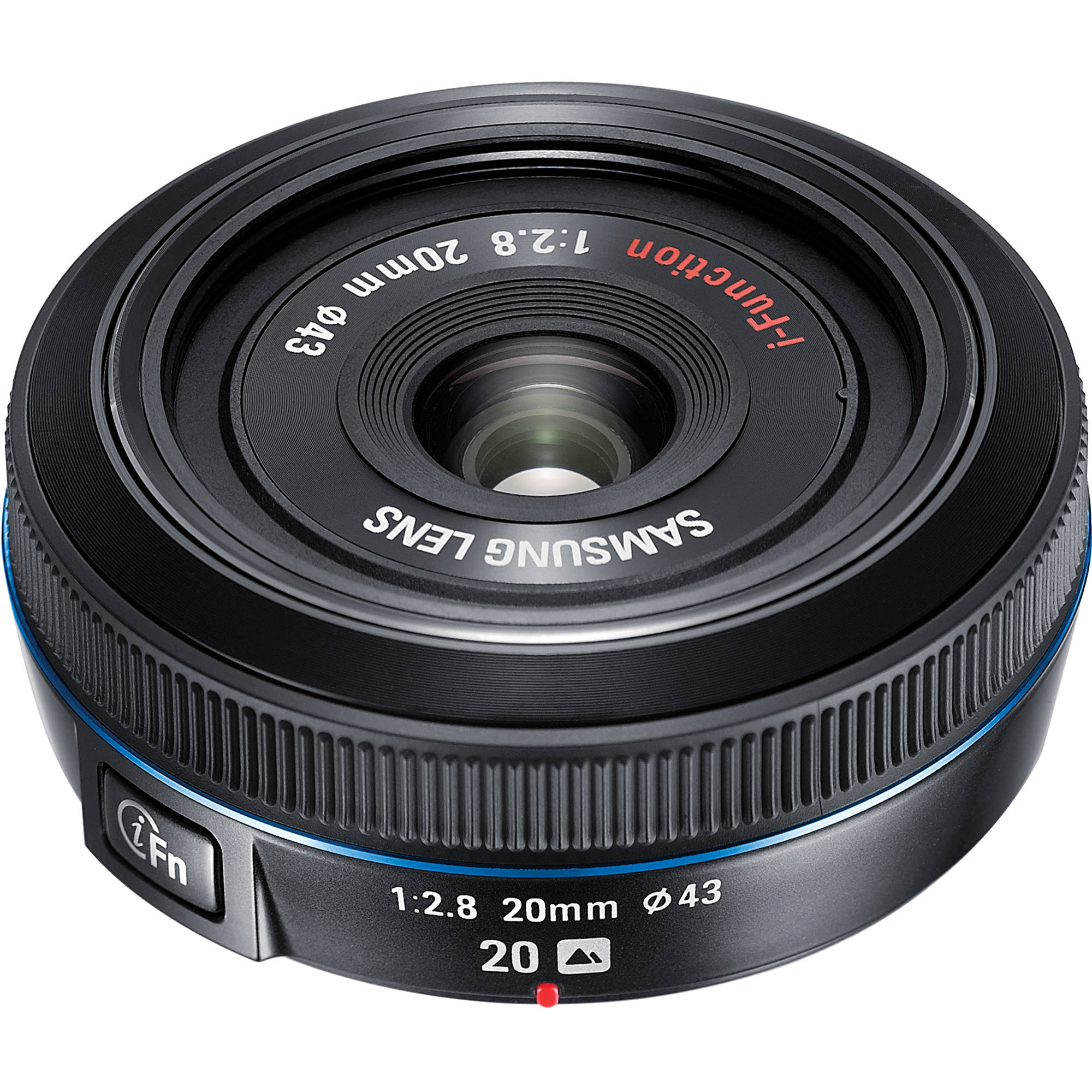 Samsung_EX_W20NB_20mm_F_2_8_Lens_for_740351