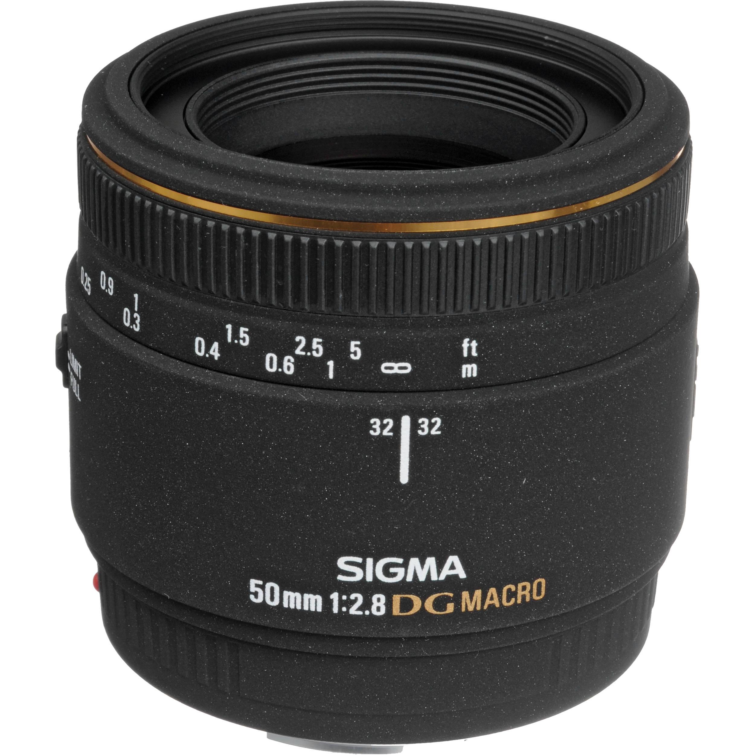 Sigma_346101_50mm_f_2_8_EX_DG_341925