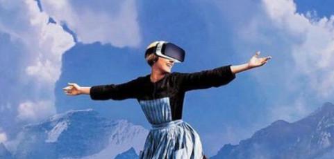 En el año de la Realidad Virtual, ¿con qué dispositivos podemos disfrutar de ella?