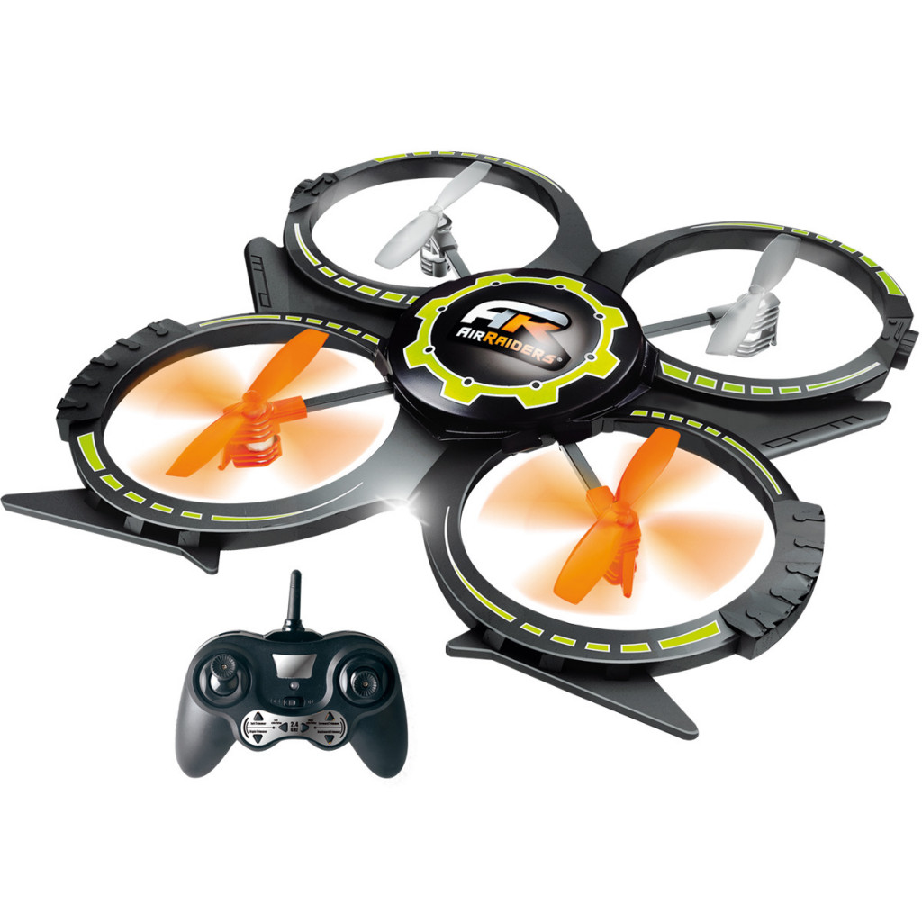 dron1