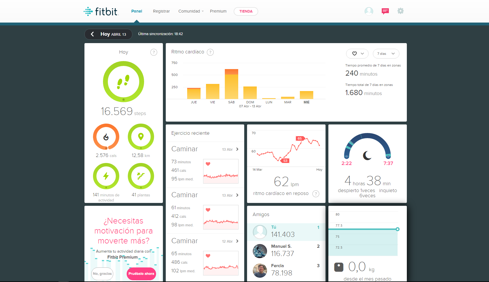 fitbit 01