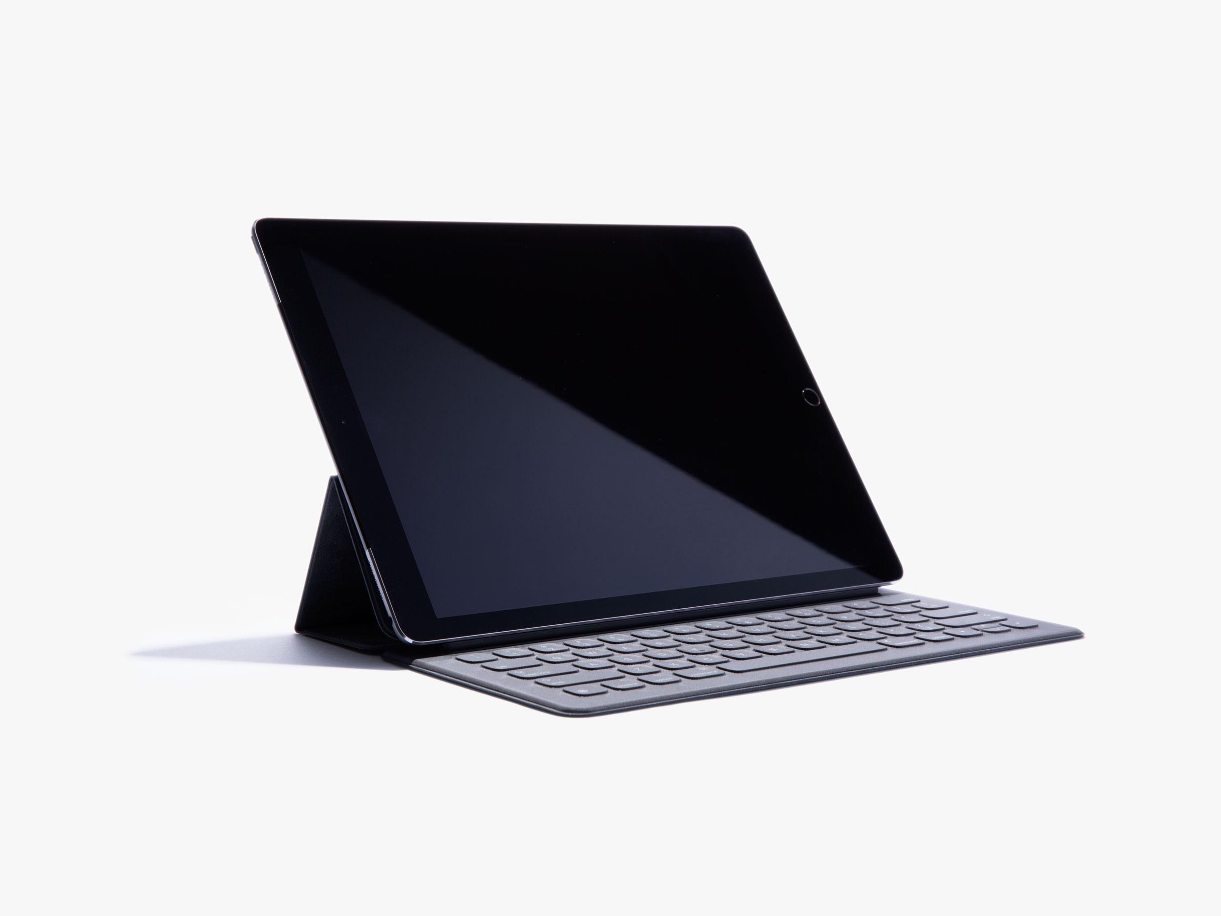 iPadpro-gallery18