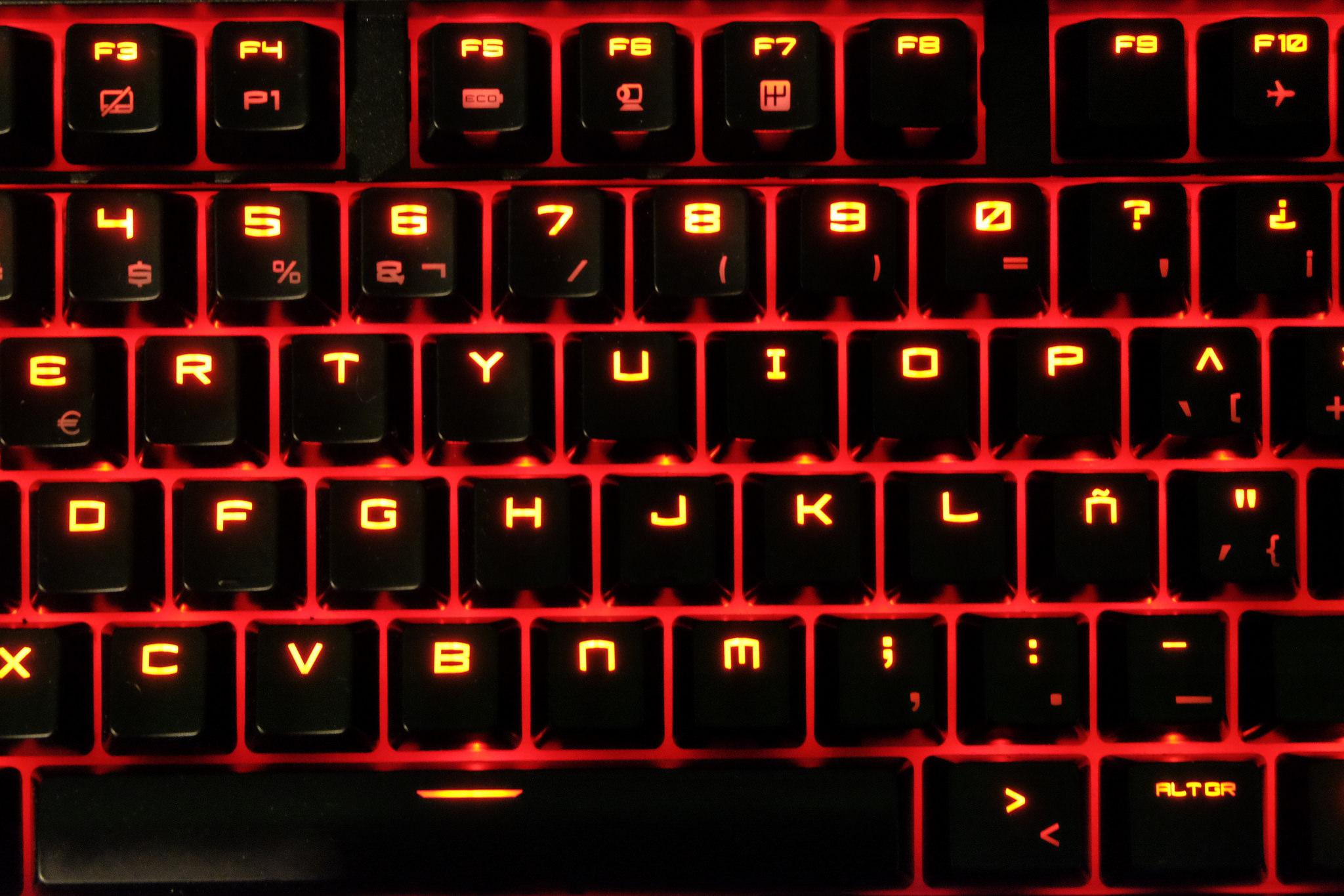teclado 00