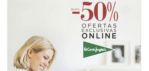 17 productos tecnológicos con descuentos de hasta el 50% durante la Semana de Internet