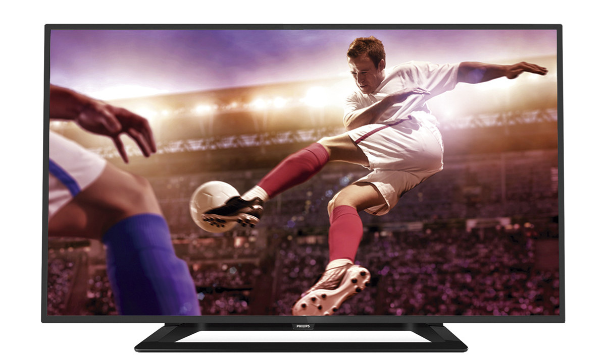 TV LED 32 Philips 32PHH410088 HD Ready