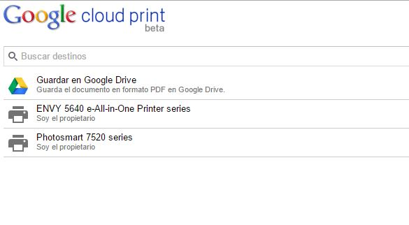 guardar en google drive