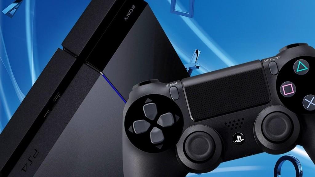 playstation-4-5-nome-in-codice-neo-emergono-dettagli-su-cpu-gpu-e-ram-v2-259183