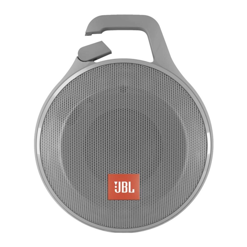 Altavoz portátil JBL Clip+ Shadow con Bluetooth