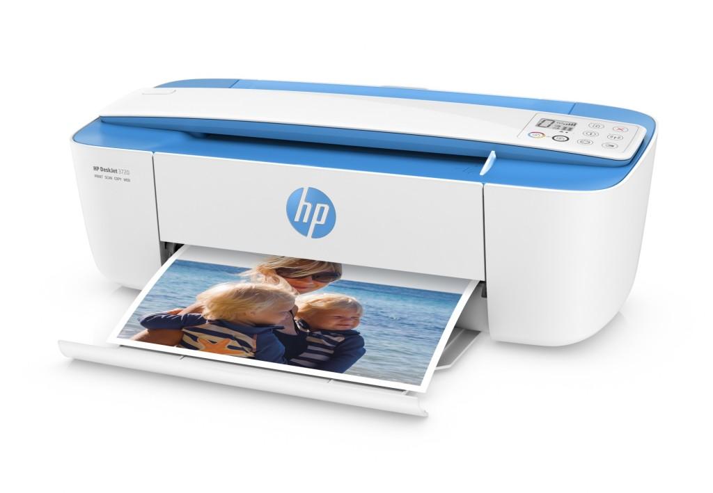HP-DeskJet-3720