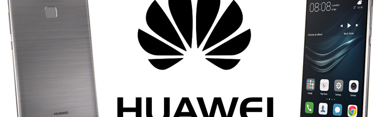 Huawei P9 Plus, el hermano mayor de 5,5 pulgadas que viene con un smartwatch de regalo
