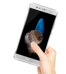 Llega el Huawei P9 Plus con una oferta sorprendente