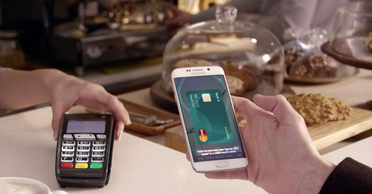 Samsung-Pay-uso