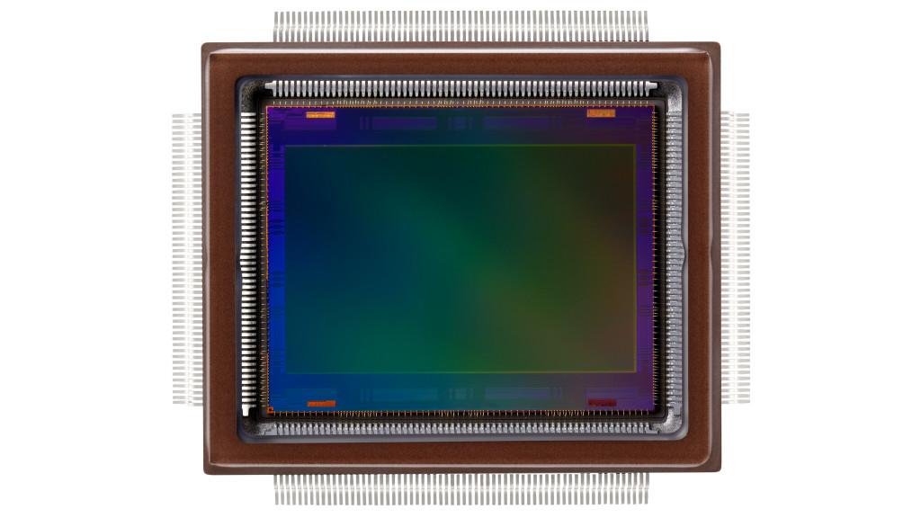CMOS_Sensor-6d19f9bfc9ff1f6b