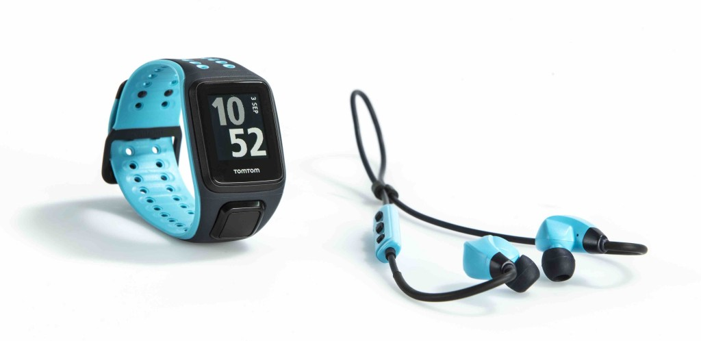 article-tomtom-spark-reloj-gps-reproductor-audio-berlin-55e864305e9af