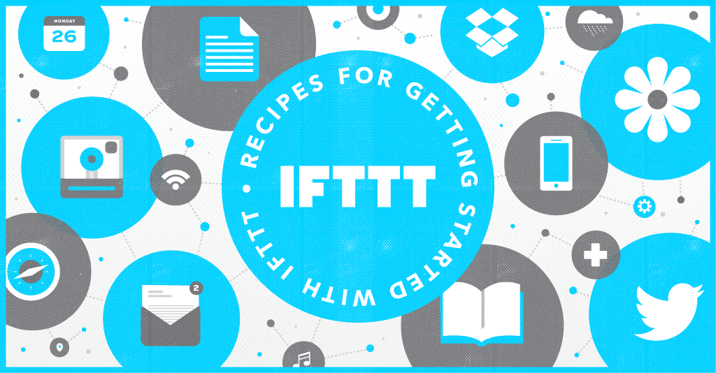 collection-ifttt_recipes-1024x534