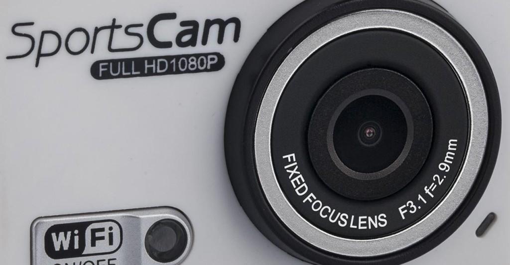free-dhl-gopro-sportcam-action-sport-camera