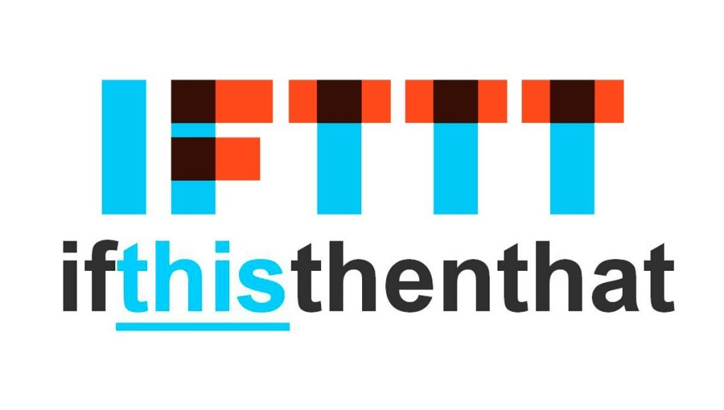 ifthisthenthat