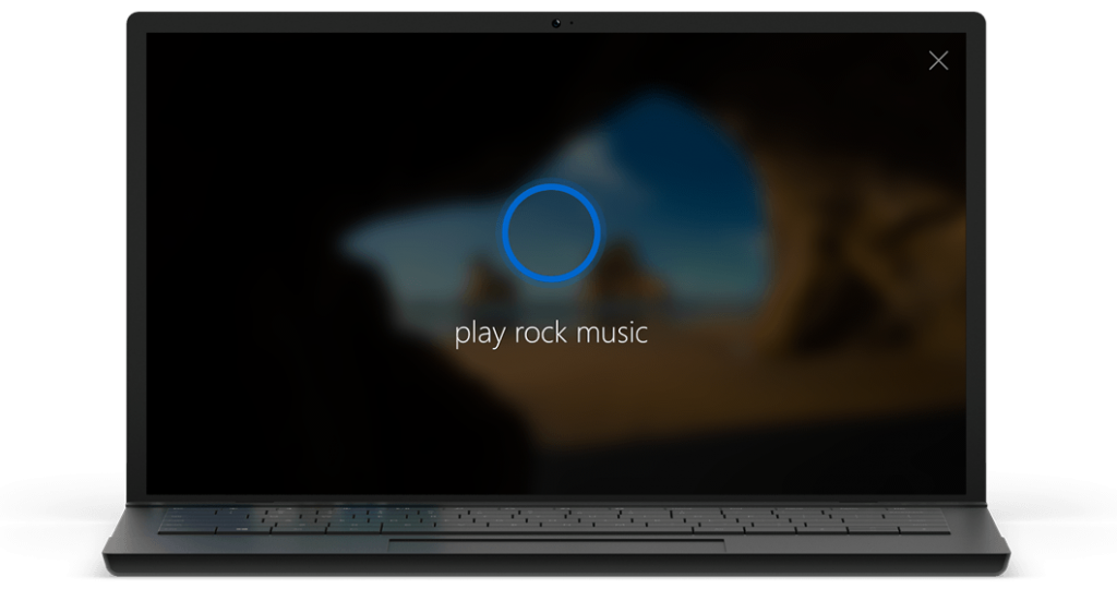 upcoming-features-Cortana_ui