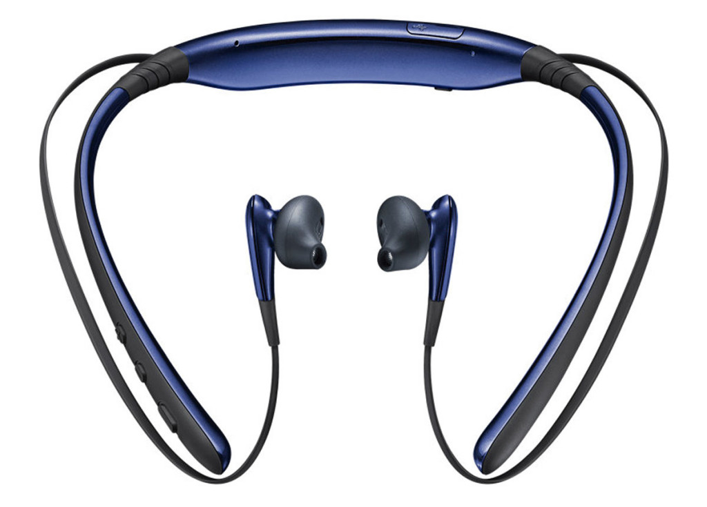 Auriculares de botón Samsung Level U Bluetooth