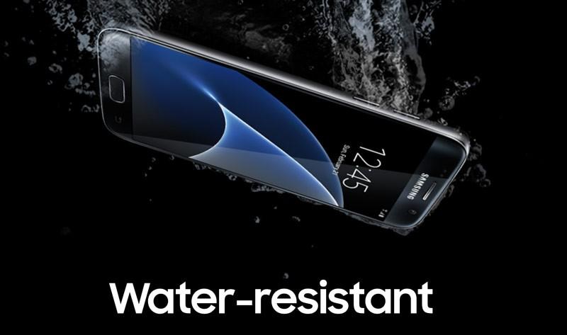 Samsung-S7-waterproof-800x473.jpg.pagespeed.ce.qtSA_1e4OS