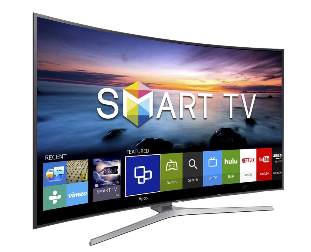 Samsung-TV-Apps-5@2x