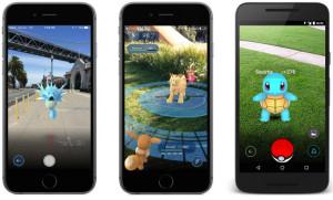 malware-pokemon-go-android