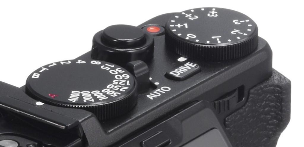 x70 controles