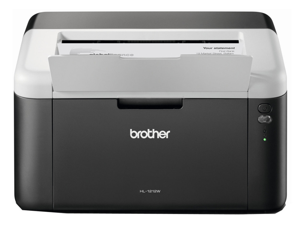 impresora-laser-monocromo-brother-hl-1212w-wi-fi