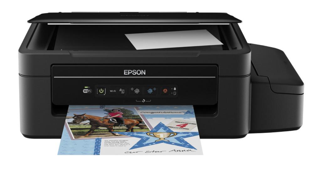 impresora-multifuncion-epson-ecotank-et-2500-wi-fi