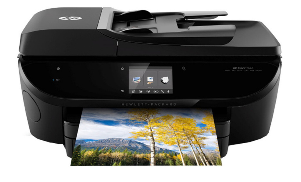 impresora-multifuncion-tinta-hp-envy-7640-fax-wi-fi-eprint