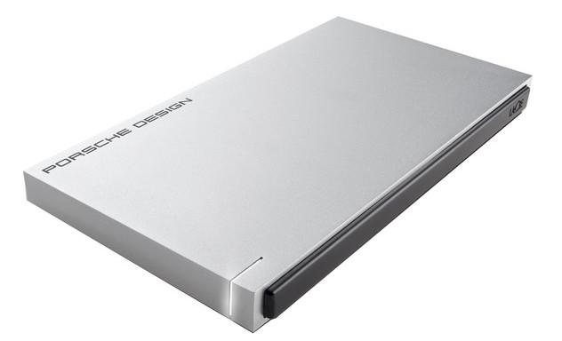 Cómo formatear un disco duro externo para poder usarlo en Mac y PC a la vez