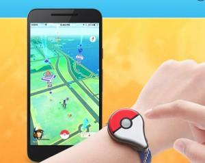 Ni WhatsApp ni Pokemon Go son gratis, el precio que pagas son tus datos