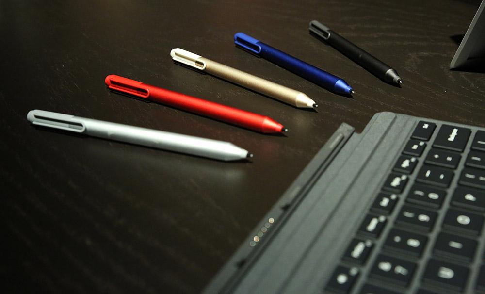 stylus-2