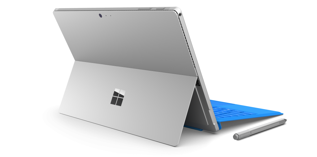 surface-pro-4-4