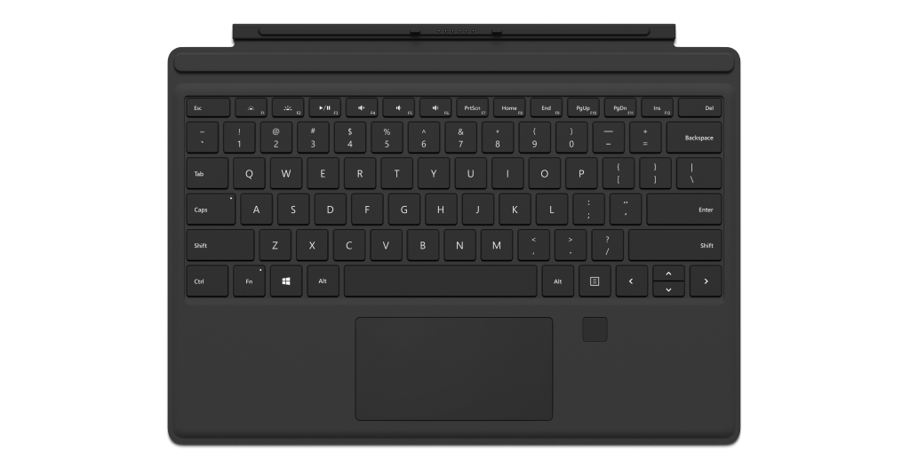 surface-pro-4-type-cover-mit-fingerprint-id