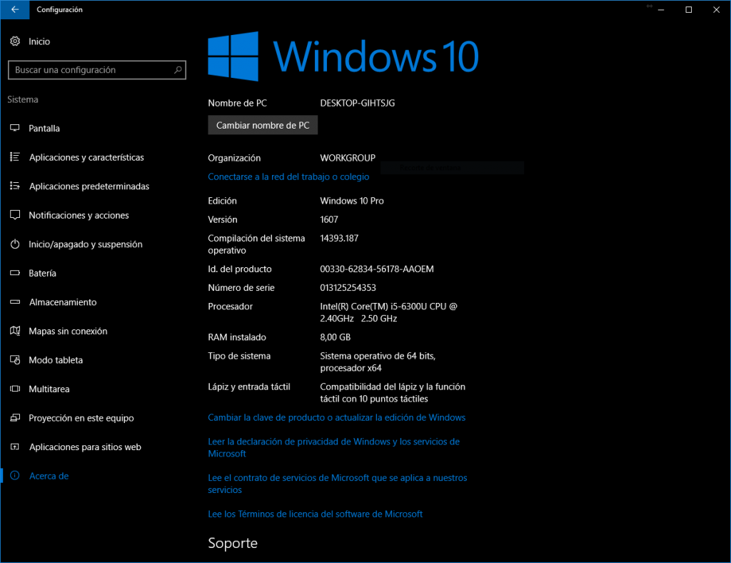 windows-10-aniversary-update-2