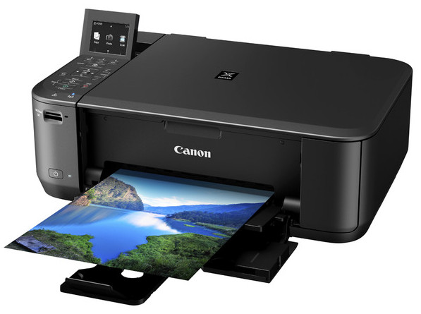 canon-pixma-mg4250-wi-fi