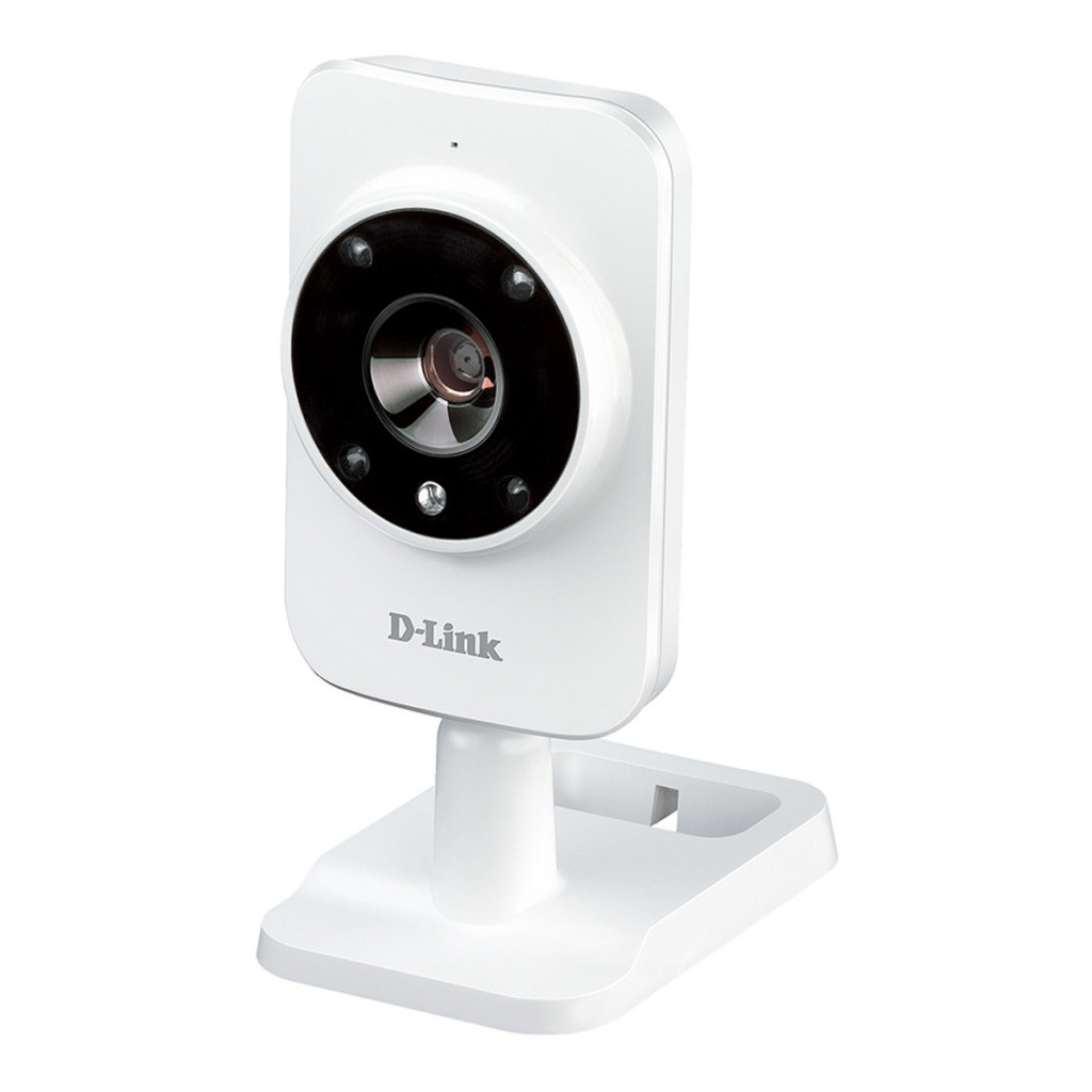 d-link-mydlink-home-monitor-wi-fi-hd