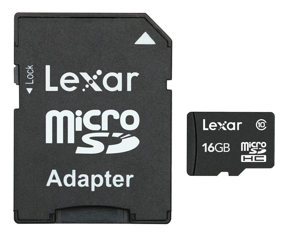 tarjeta-de-memoria-lexar-micro-sdhc-adapter-clase-10-de-16-gb