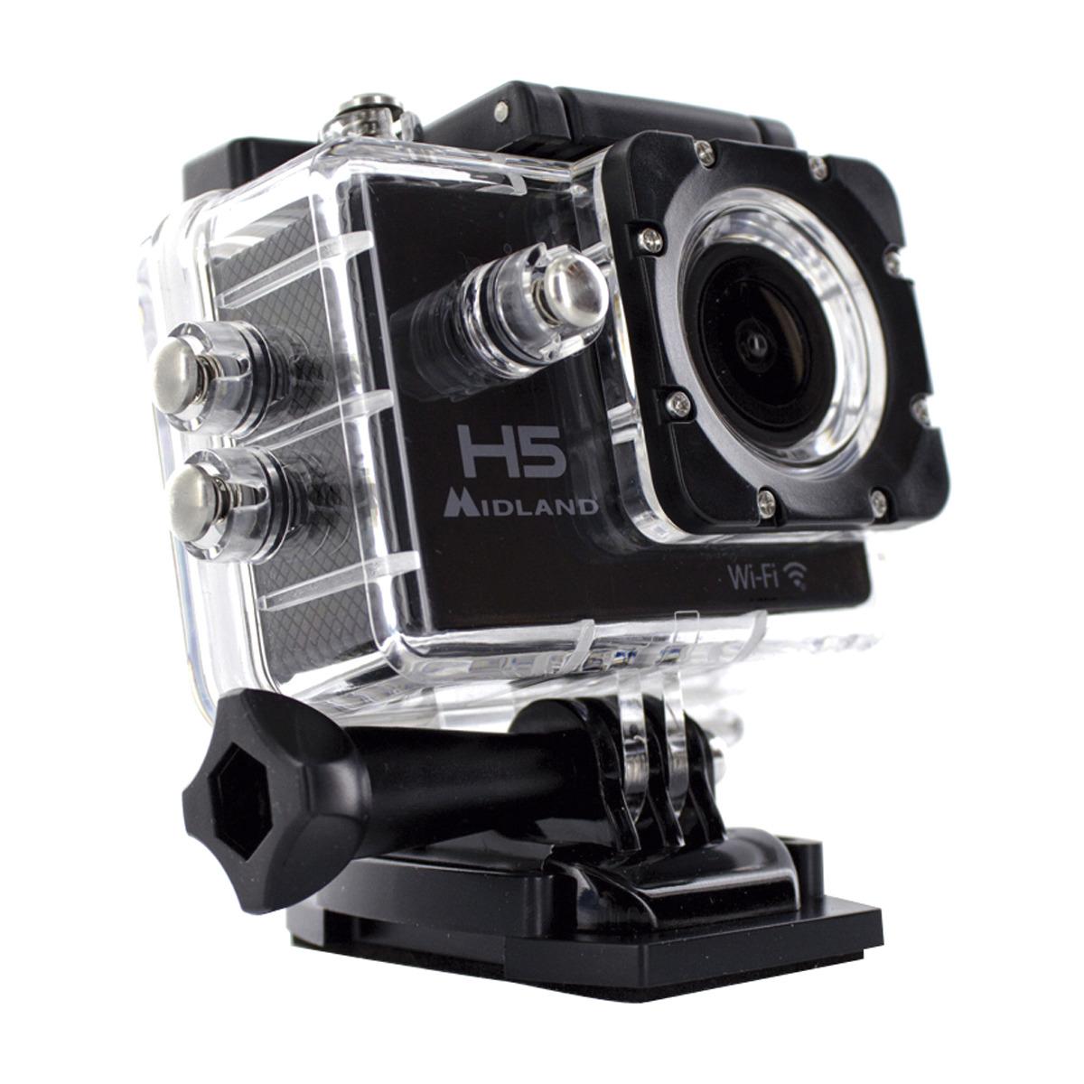 videocamara-midland-h5-full-hd