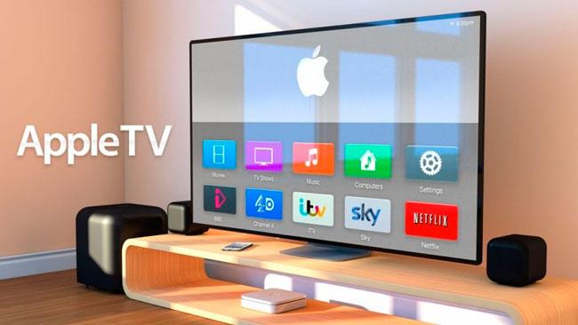 apple-tv-lanzamiento-octubre