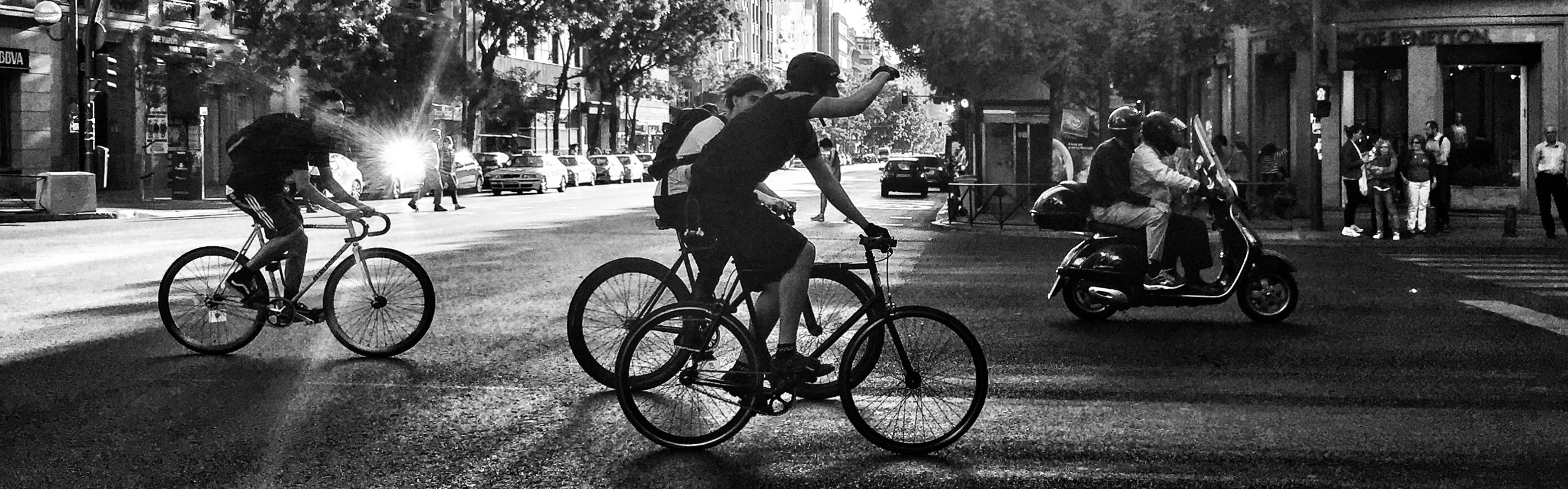 bici-00