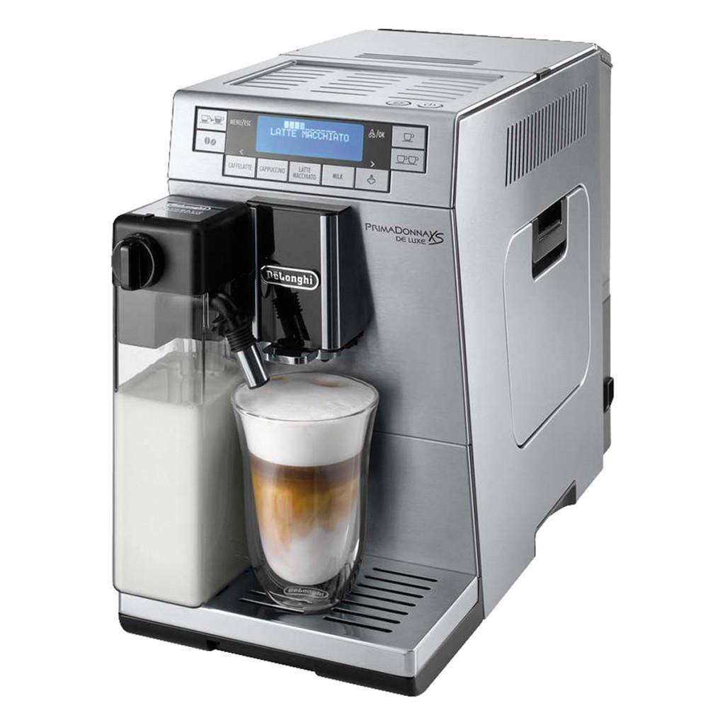cafetera-de-longhi-prima