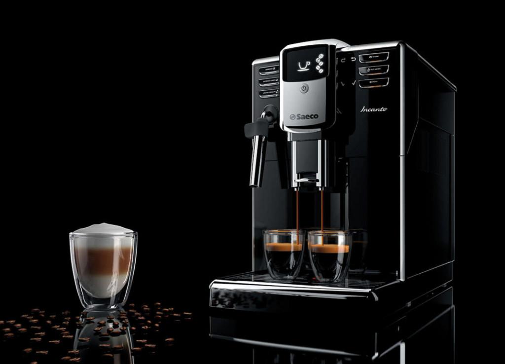 cafetera-espresso-1