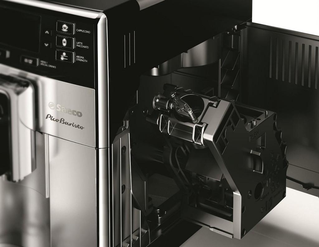 cafetera-espresso-6