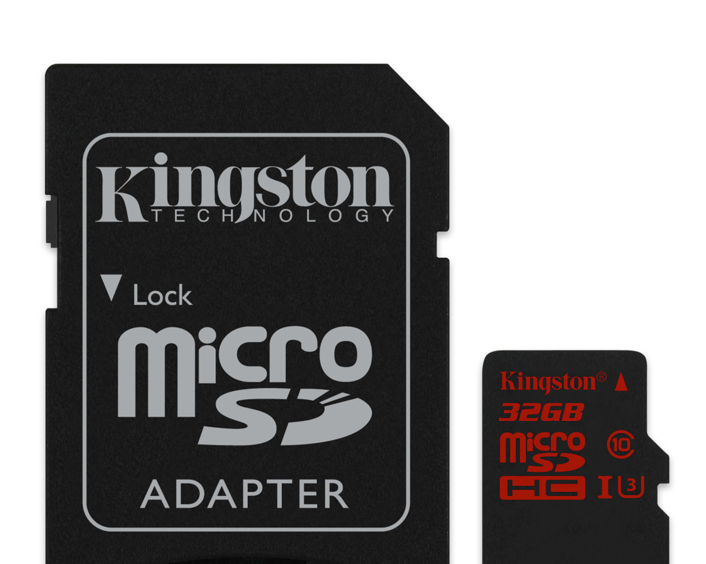 kingston-microsdxc-64gb-uhs-i-clase-10-1
