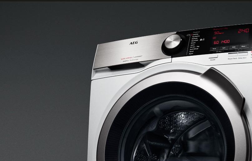lavadoras-aeg